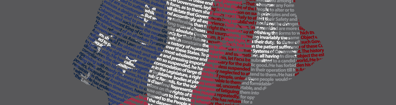 featured image for the blog Special Edition: Independence Day George Washington Design