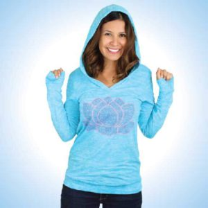 5 Reasons Why Our Positive Apparel Can Help You!